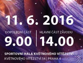 Chodov Cup 2016 letak DL