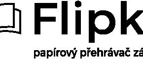 LOGO FLIPKA 400PX BLACK, text 2